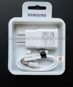 ที่ชาร์จแบต Samsung Travel Adapter Fast Charge 3