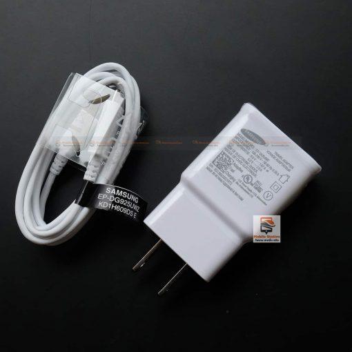 ที่ชาร์จแบต Samsung Travel Adapter Fast Charge 4