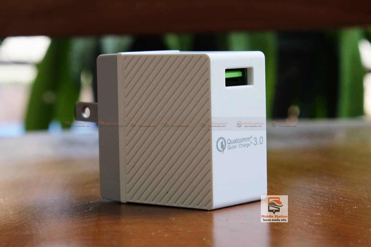 หัวมือถือ-Hoco-C23-USB-Charger-For-Smartphone--Tablet-14S