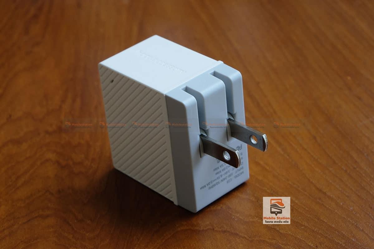 หัวมือถือ-Hoco-C23-USB-Charger-For-Smartphone--Tablet-15S