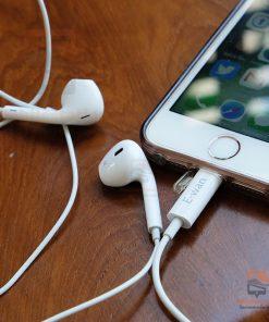 หูฟัง-iPhone7-4