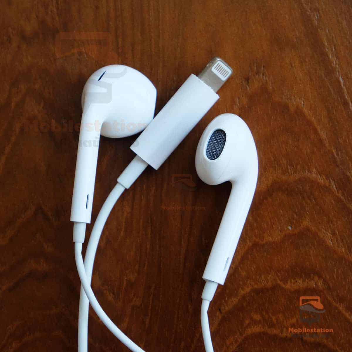 หูฟัง-iPhone7-5