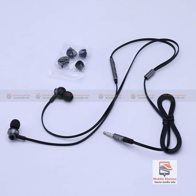 หูฟัง-inear-เสียงดี-เบสหนัก-dprui-MX601-10