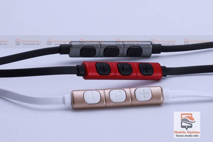 หูฟัง-inear-เสียงดี-เบสหนัก-dprui-MX601-14