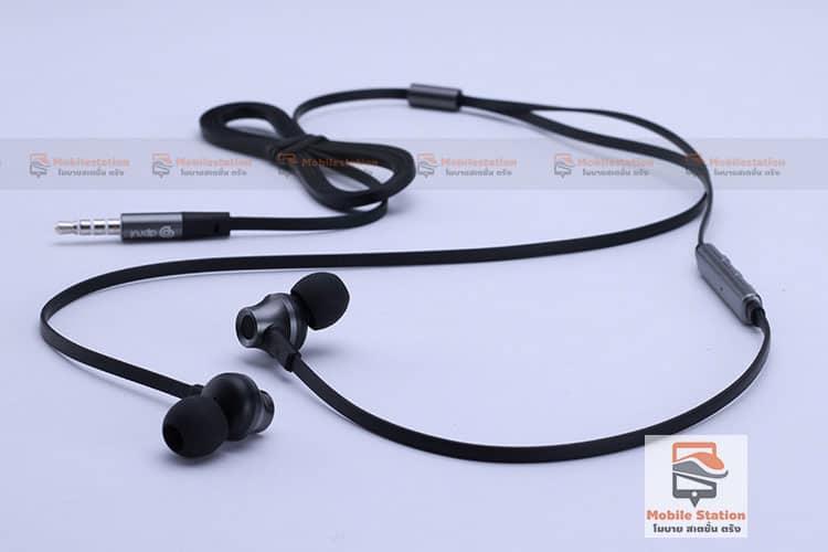 หูฟัง-inear-เสียงดี-เบสหนัก-dprui-MX601-16