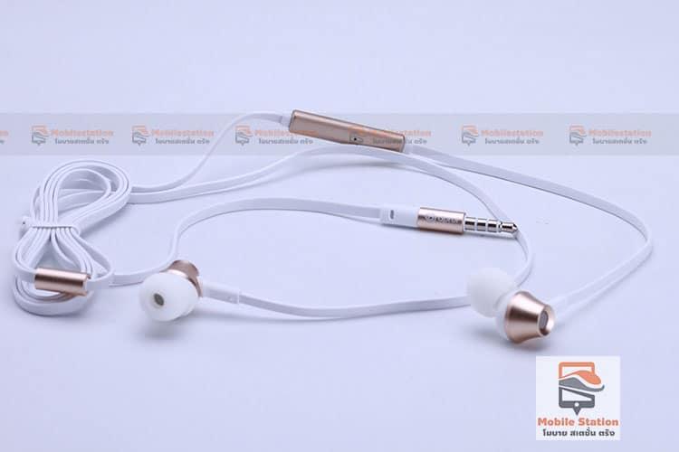 หูฟัง-inear-เสียงดี-เบสหนัก-dprui-MX601-17