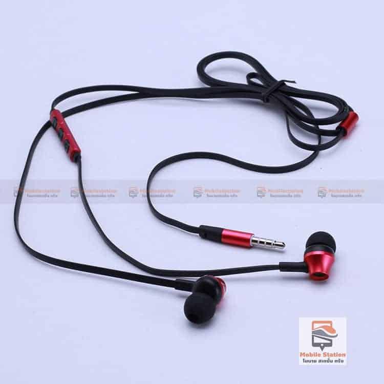 หูฟัง-inear-เสียงดี-เบสหนัก-dprui-MX601-18