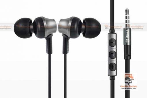หูฟัง-inear-เสียงดี-เบสหนัก-dprui-MX601-23