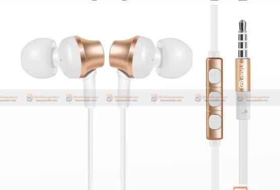 หูฟัง-inear-เสียงดี-เบสหนัก-dprui-MX601-24