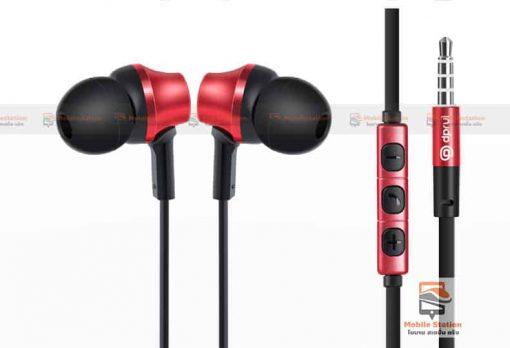 หูฟัง-inear-เสียงดี-เบสหนัก-dprui-MX601-25