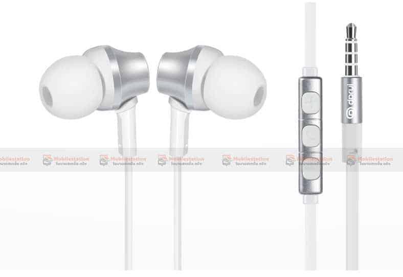 หูฟัง-inear-เสียงดี-เบสหนัก-dprui-MX601-26