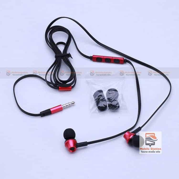 หูฟัง-inear-เสียงดี-เบสหนัก-dprui-MX601-8