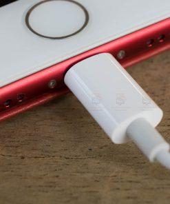 หูฟังไอโฟน7,7plus,8 Hoco L7 apple Origianl series lightning bluetooth ราคาถูก เสียงดี-18
