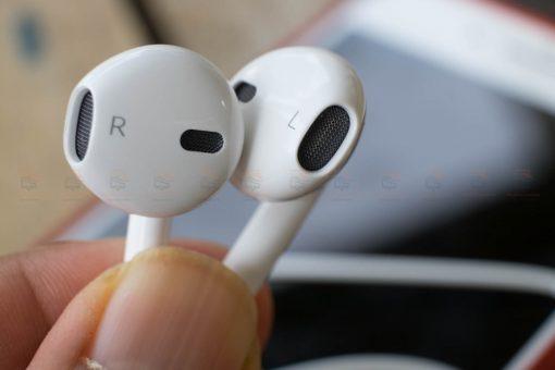 หูฟังไอโฟน7,7plus,8 Hoco L7 apple Origianl series lightning bluetooth ราคาถูก เสียงดี-21