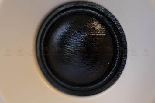 ลำโพงบลูทูธ S-04 Songmu-Audio ลำโพงบลูทูธ 20W พกพา เสียงดี เบสลงลึก กระชับ-13