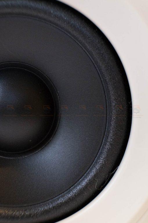 ลำโพงบลูทูธ S-04 Songmu-Audio ลำโพงบลูทูธ 20W พกพา เสียงดี เบสลงลึก กระชับ-15