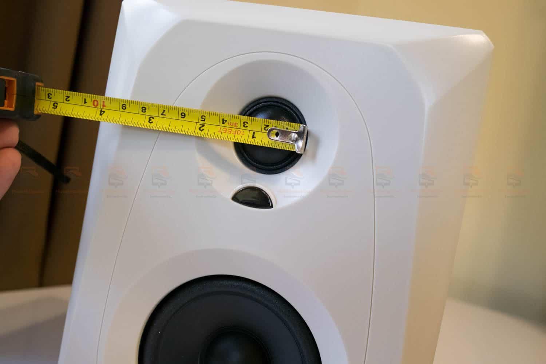 ลำโพงบลูทูธ S-04 Songmu-Audio ลำโพงบลูทูธ 20W พกพา เสียงดี เบสลงลึก กระชับ-20