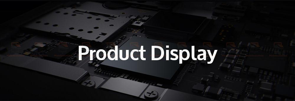 สายชาร์จไอโฟน Tiegem Tanpow Series USB Charger Cable for iPhone X-7-8-6-5 Cable Fast Charger 16