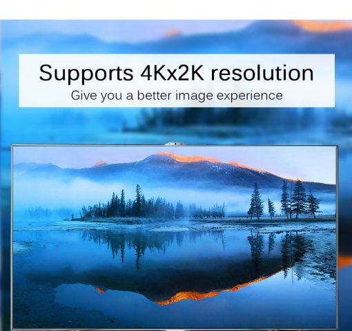 type c to hdmi 4K for MacBook Samsung S8-S8+-Note 8 Huawei Mate 10-Pro-11