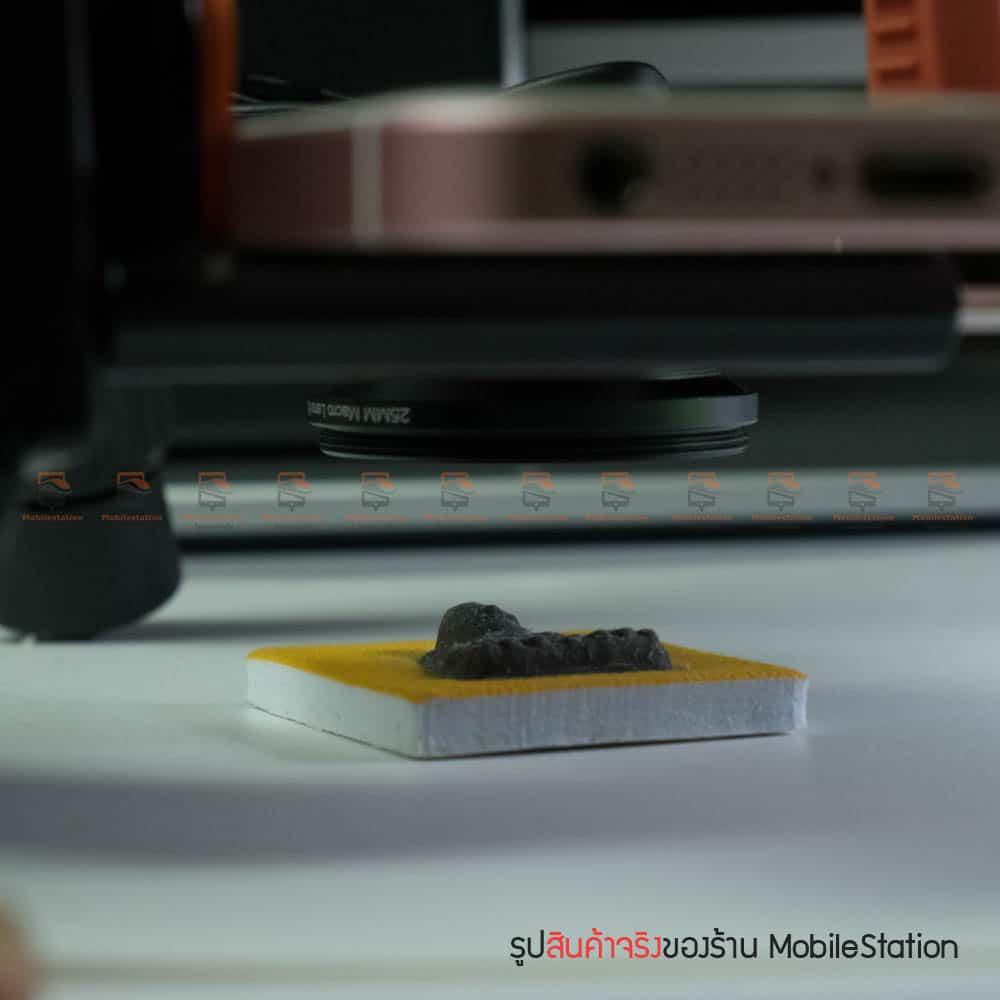 เลนส์มือถือ มาโคร APEXEL Optic phone lens 25mm 20x super macro lens สินค้าจริง-10
