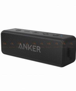 ลำโพงบลูทูธเสียงดี SoundCore 2 Bluetooth Speaker-3