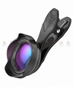 เลนส์มือถือ Wide Angle Lens APEXEL 2018 New 15mm-8