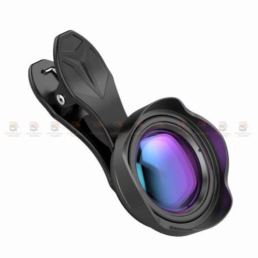 เลนส์มือถือ Wide Angle Lens APEXEL 2018 New 15mm-9