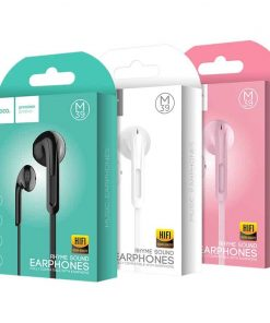 หูฟังไอโฟน m39-rhyme-sound-earphones-with-microphone-11