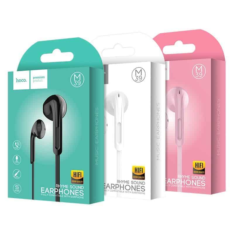 หูฟังไอโฟน m39-rhyme-sound-earphones-with-microphone-11