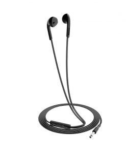 หูฟังไอโฟน m39-rhyme-sound-earphones-with-microphone-5
