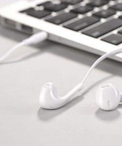 หูฟังไอโฟน m39-rhyme-sound-earphones-with-microphone-6