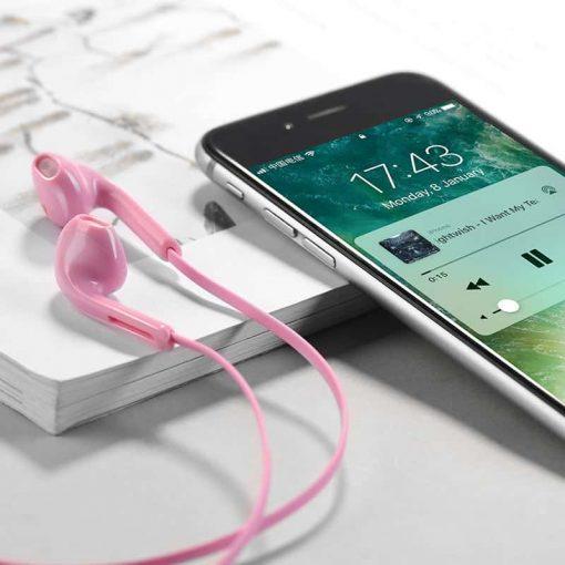หูฟังไอโฟน m39-rhyme-sound-earphones-with-microphone-7