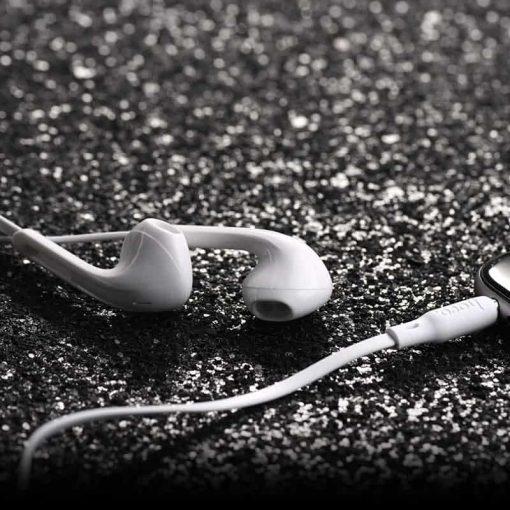 หูฟังไอโฟน m39-rhyme-sound-earphones-with-microphone-8