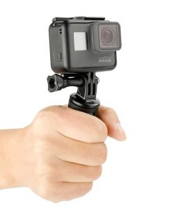 Ulanzi Mini Tripod for Smartphone-gopro 3