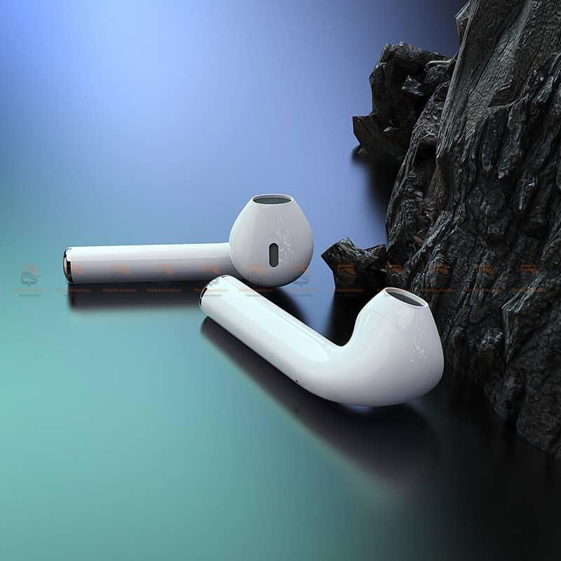 airpods hoco Headset ES20 Original series true Wireless V5.0 earphones earphones
