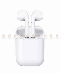 airpods hoco Headset ES20 Original series true Wireless V5.0 earphones overview