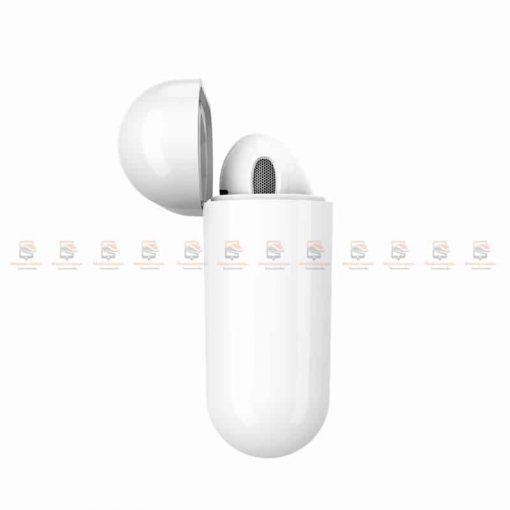 airpods hoco Headset ES20 Original series true Wireless V5.0 earphones portable