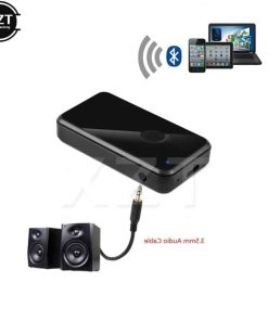 บลูทูธรถยนต์ BT-01 Bluetooth 4.2 Audio Receive Transmitter-product details_2