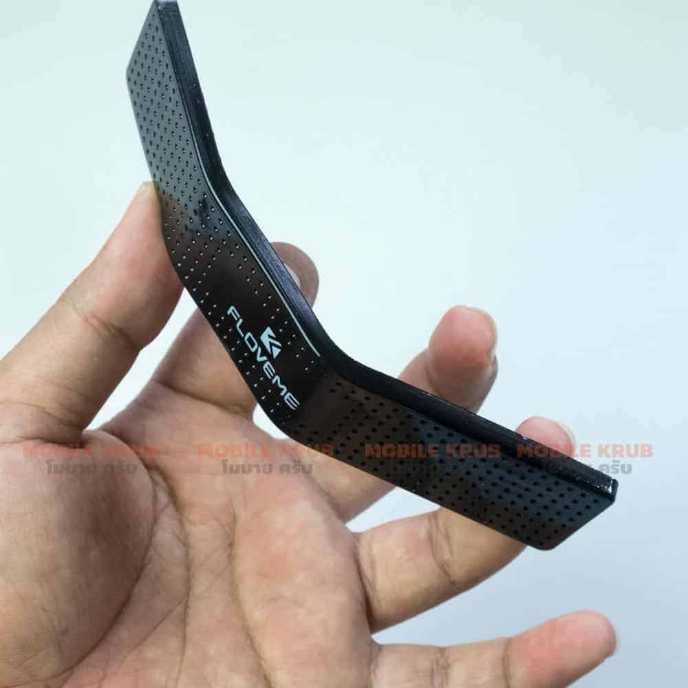 car Phone Holder FLOVEME Sticker Paste Real product image-3