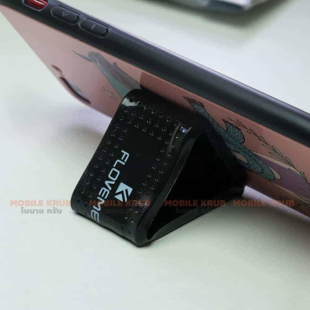 car Phone Holder FLOVEME Sticker Paste Real product image-4