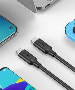 USB C To USB Type C