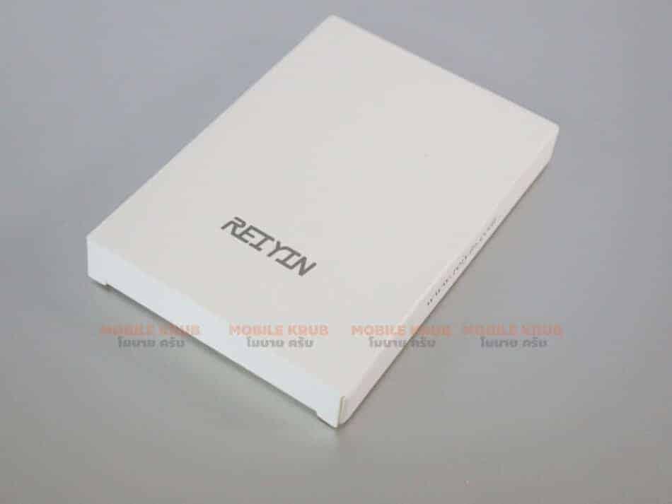 Bluetooth 5.0 Audio Transmitter aptX LL_Realproduct 01