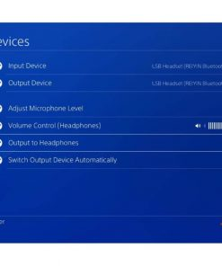 Bluetooth 5.0 Audio Transmitter aptX LL_Realproduct 6