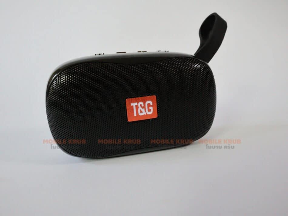 TG-173 Speaker bluetooth 01