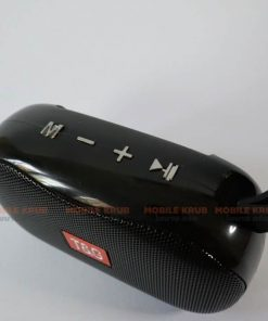 TG-173 Speaker bluetooth 02