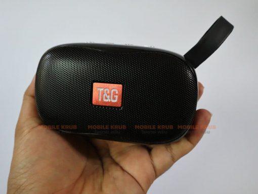 TG-173 Speaker bluetooth 06