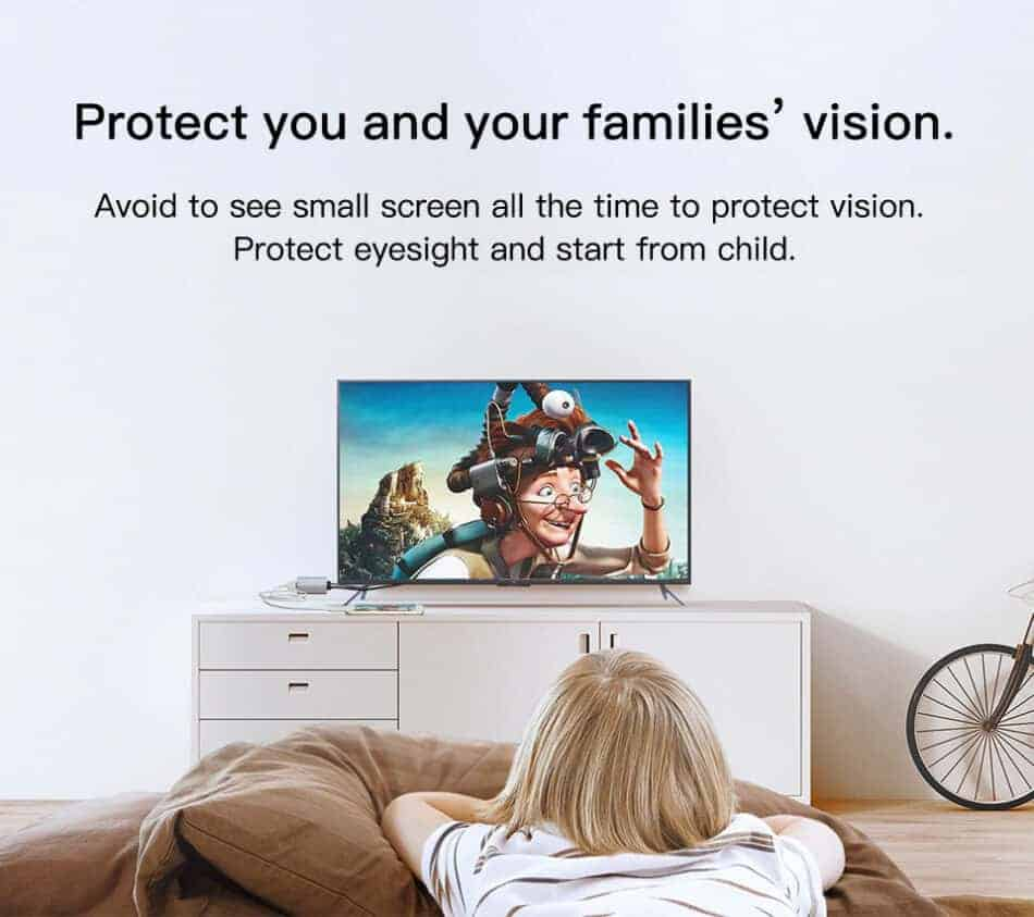 iphone-to-tv-GGMM Protect yot and families