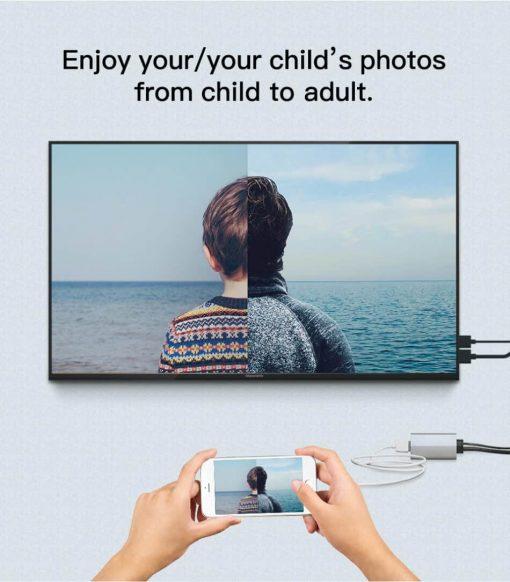iphone-to-tv-GGMM enjoy your