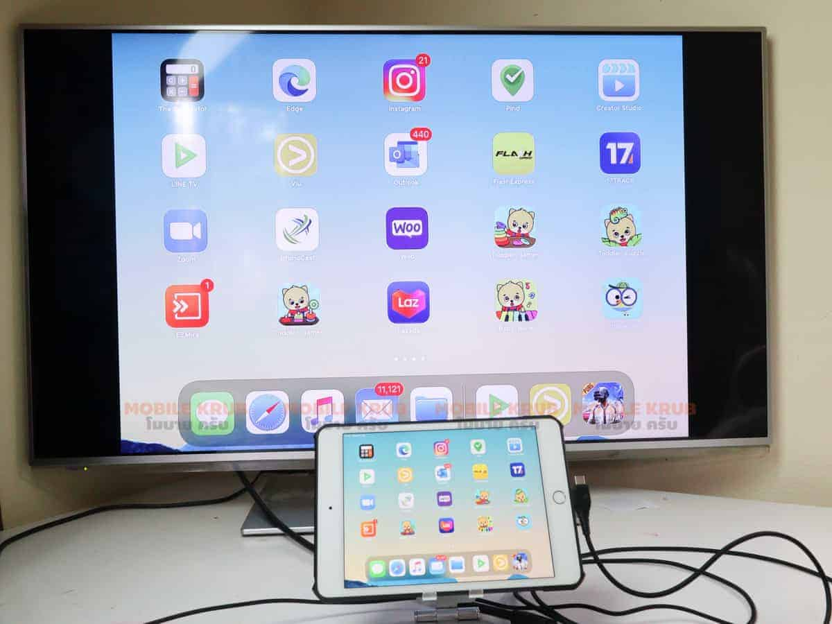4K iOS To HDMI Cable Discription 17