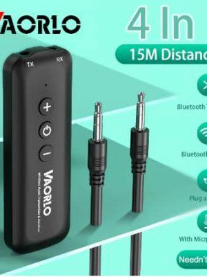 Bluetooth 5.0 Audio Transmitter Receiver - ZF-360B 4 in 1-01.jpg